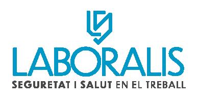 Laboralis