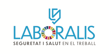 Laboralis | Seguretat i salut en el treball